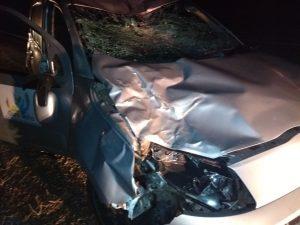 whatsapp-image-2018-02-16-at-09-58-35-300x225 Acidente envolvendo veículo da prefeitura de Ouro Velho deixa feridos, no Cariri