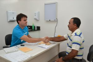 m%C3%A9dico-atendimento-1-300x200 Prefeitura de Monteiro promove capacitação para a Rede Municipal de Saúde
